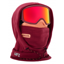 Women's Anon MFI Fleece Helmet Hood