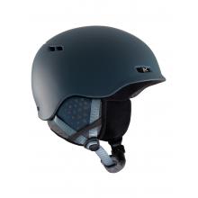 Men's Anon Rodan Helmet by Burton in Alamosa CO