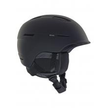 Men's Anon Invert Helmet by Burton in Casper WY