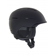 Men's Anon Invert MIPS Helmet by Burton