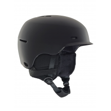 Men's Anon Highwire Helmet by Burton in Costa Mesa CA