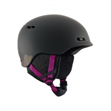 Women's Anon Griffon Helmet by Burton in Costa Mesa CA