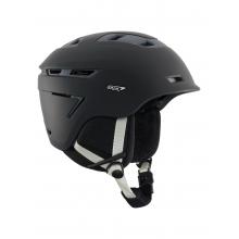 Women's Anon Omega MIPS Helmet by Burton in Casper WY