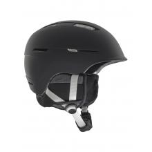 Women's Anon Auburn MIPS Helmet by Burton in Casper WY