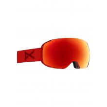 Men's Anon M2 Goggle + Spare Lens