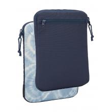 Burton Uplink 10in Tablet Sleeve by Burton