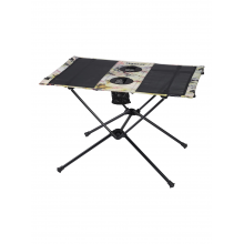 Helinox x Burton Table One by Burton