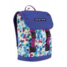 Burton Kids' Tinder Backpack by Burton