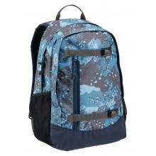 Burton Kids' Day Hiker 20L Backpack