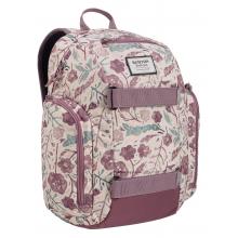 Kids' Metalhead 18L Backpack by Burton