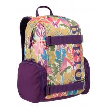 Burton Kids' Emphasis Backpack by Burton