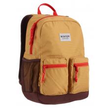 Kids' Burton Gromlet 15L Backpack by Burton