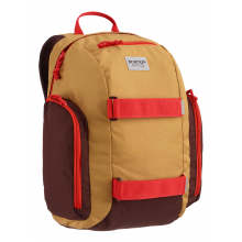 Kids' Burton Metalhead 18L Backpack
