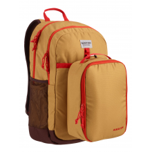 Kids' Burton Lunch-N-Pack 35L Backpack by Burton