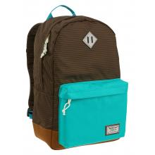 Burton Kettle Backpack by Burton