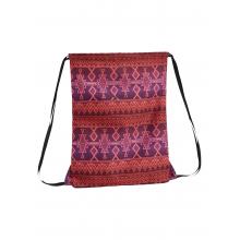 Burton Cinch Backpack by Burton