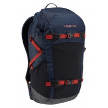 Burton Day Hiker 31L Backpack by Burton