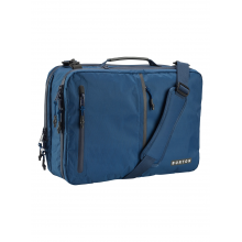 Burton Switchup Backpack by Burton
