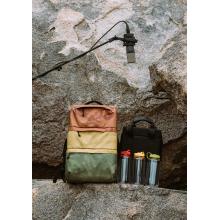 Mine Barback Backpack by Burton