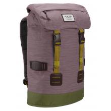 Burton Tinder 25L Backpack by Burton