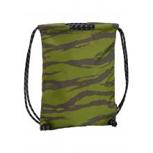 Burton Cinch 13L Backpack