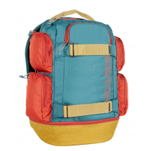 Burton Distortion 29L Backpack by Burton