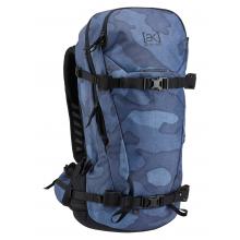 Burton [ak] Incline 30L Backpack by Burton