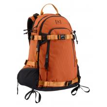 Burton [ak] Taft 28L Backpack by Burton