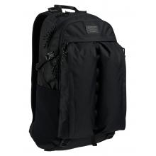 Burton Bravo Backpack by Burton