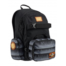 HCSC x Shred Scout Backpack by Burton