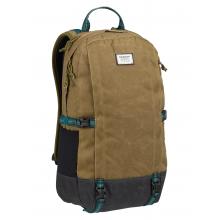 Burton Sleyton Backpack by Burton