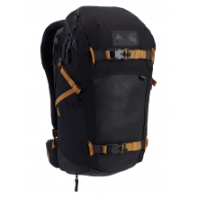 Burton x Carhartt WIP Day Hiker 31L Backpack by Burton