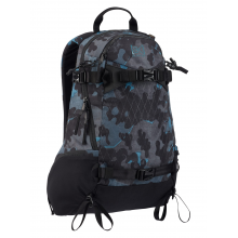 Burton [ak] Side Country 20L Backpack