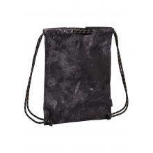 Burton Cinch 13L Backpack by Burton