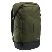 Burton Upslope 28L Backpack