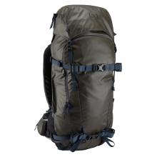Burton [ak] Incline 40L Backpack