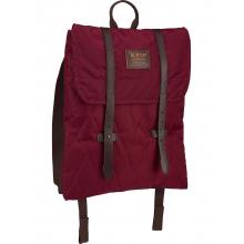 Burton Women's Taylor Backpack