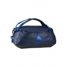 Burton Multipath Duffel Bag 60L+