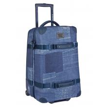 Burton Wheelie Cargo Travel Bag by Burton