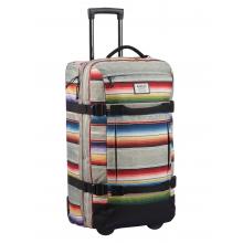 Burton Convoy Roller Travel Bag