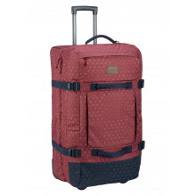 Burton Exodus Roller Travel Bag by Burton