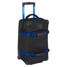 Burton x Aoki Wheelie Flight Deck Travel Bag