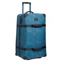 Burton Wheelie Sub 116L Travel Bag by Burton