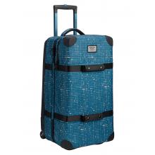 Burton Wheelie Double Deck 86L Travel Bag