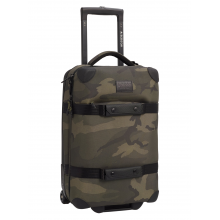 Burton Wheelie Flight Deck 38L Travel Bag