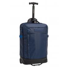 Burton Multipath 40L Carry-On Travel Bag by Burton