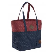 Burton Crate Tote Bag - Medium by Burton
