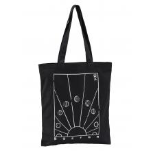 Burton Simple Tote Bag by Burton