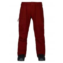 Men's Burton Southside Pant - Slim Fit