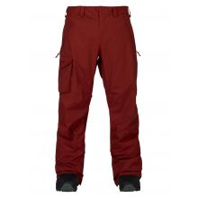 Men's Burton Insulated Covert Pant by Burton